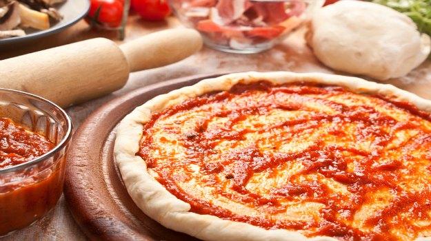 البيتزا 2018 1525686811533.jpg