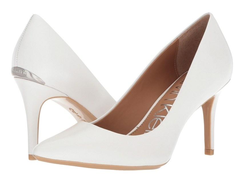 ارقى تصاميم احذية الزفاف 152631756685.jpg