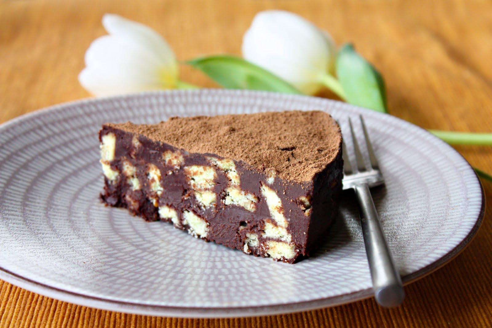 الجوزاء بالشوكولاتة 2018 1526373482651.jpg
