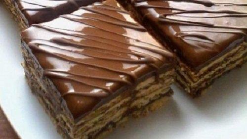 الجوزاء بالشوكولاتة 2018 1526373482712.jpg