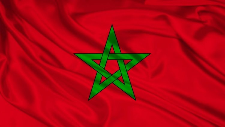 Morocco 2018 FIFA World 1528889137775.jpg