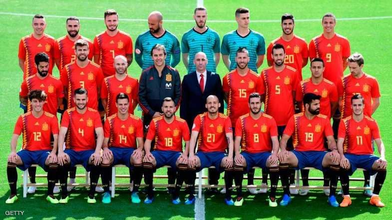 spain الماتادور 2018 FIFA World 152889044456.jpg
