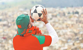 Morocco 2018 FIFA World 1528890489925.jpg