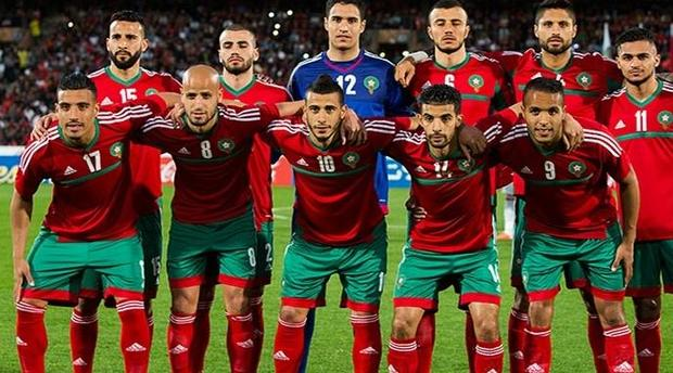 Morocco 2018 FIFA World 1528890872826.jpg