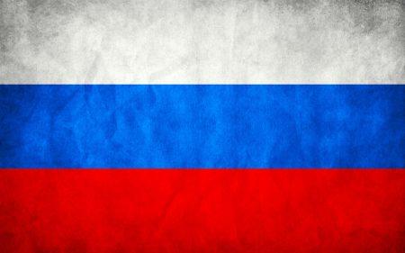 russia 2018 FIFA World 1528891564621.jpg