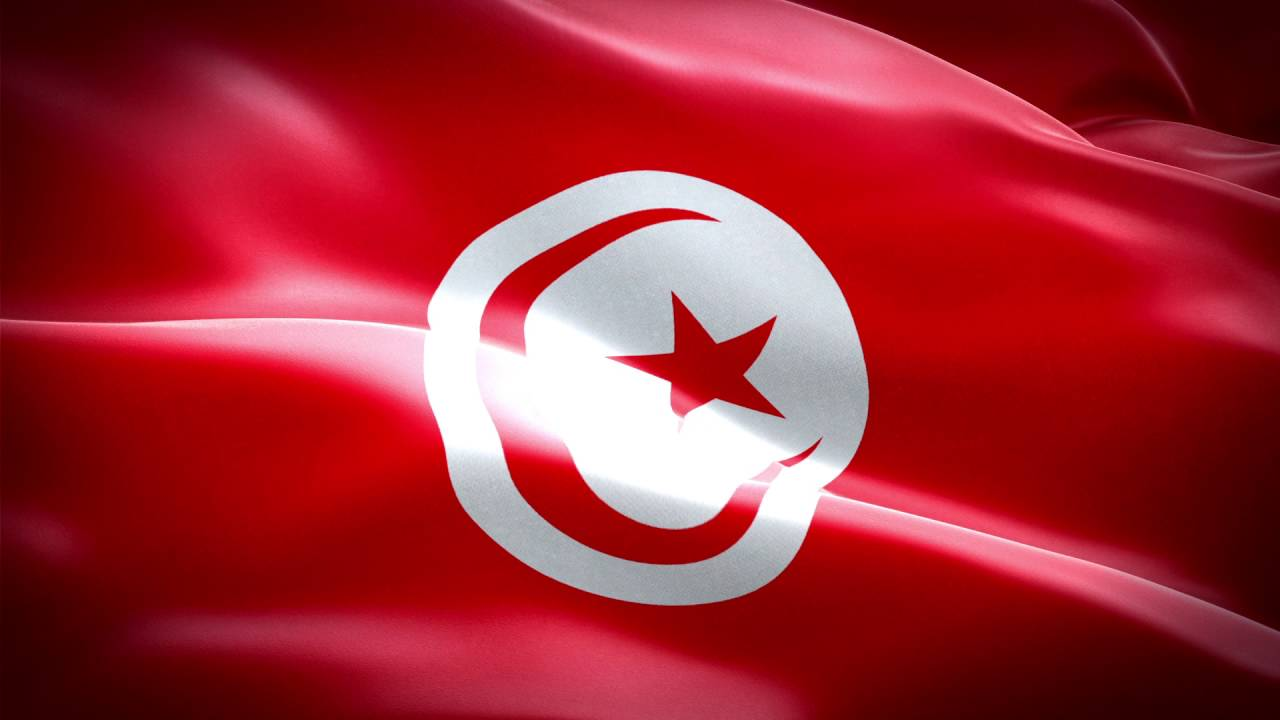 Tunisie 2018 FIFA World 1528891686787.jpg
