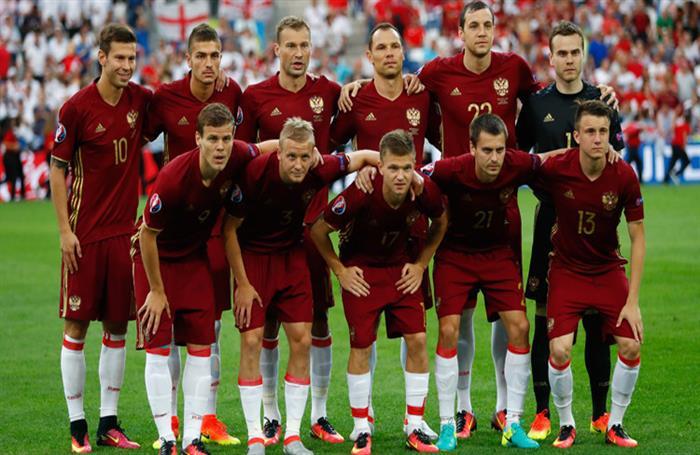 russia 2018 FIFA World 1528892459234.jpg