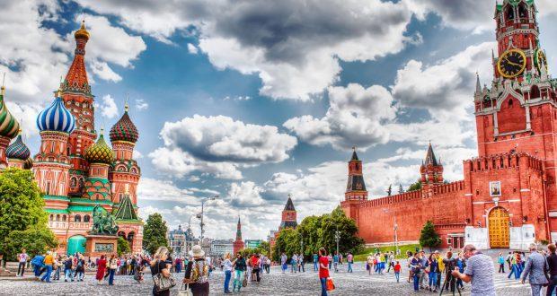 russia 2018 FIFA World 1528892554971.jpg