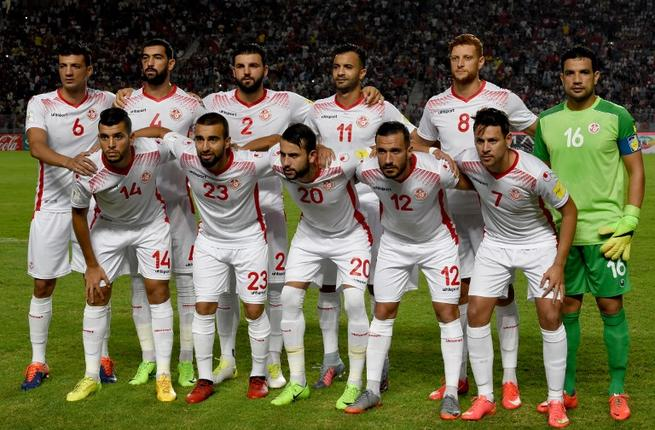 Tunisie 2018 FIFA World 1528893200396.jpg