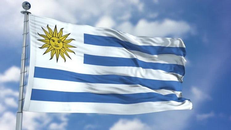 أوروجواى Uruguay السيليستي 2018 FIFA World 1528974078271.jpg
