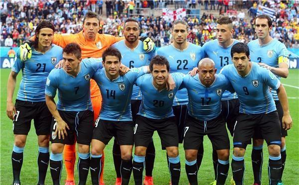 أوروجواى Uruguay السيليستي 2018 FIFA World 1528974130585.jpg