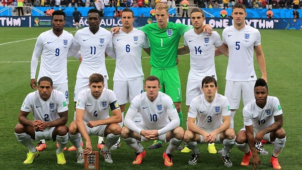 انجلترا England الثلاثة 2018 FIFA World 1529003643236.jpg