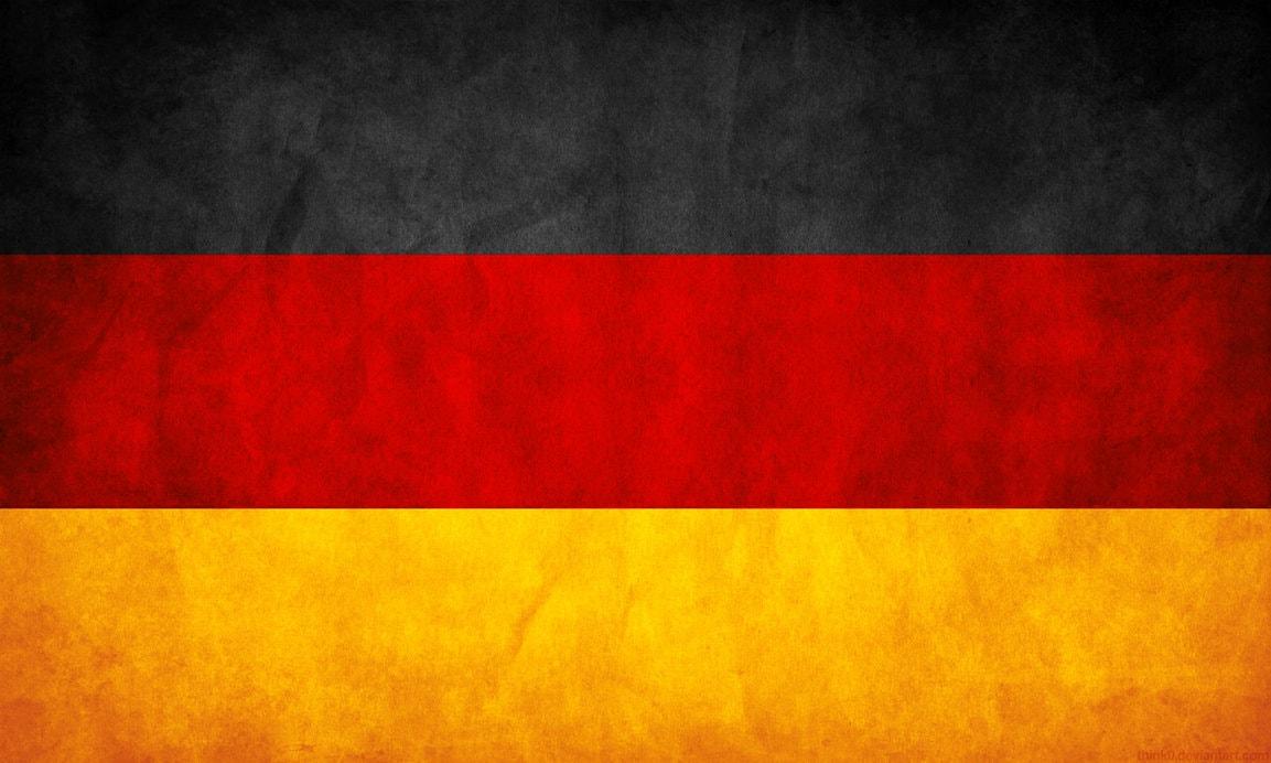 Germany الماكينات 2018 FIFA World 1529004655561.jpg