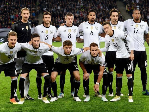 Germany الماكينات 2018 FIFA World 1529005369431.jpg