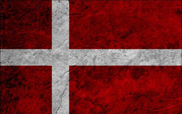الدنمارك Denmark الديناميت الدنماركي 2018 FIFA 1529665459191.jpg