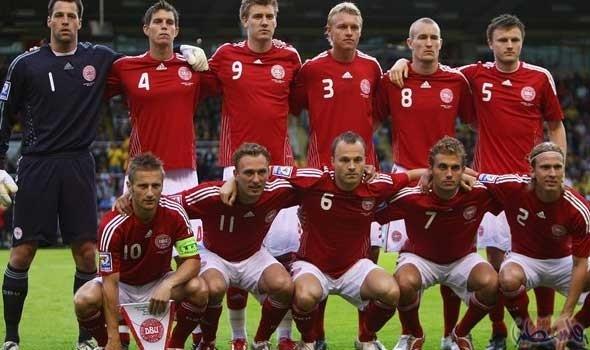 الدنمارك Denmark الديناميت الدنماركي 2018 FIFA 1529666087251.jpg