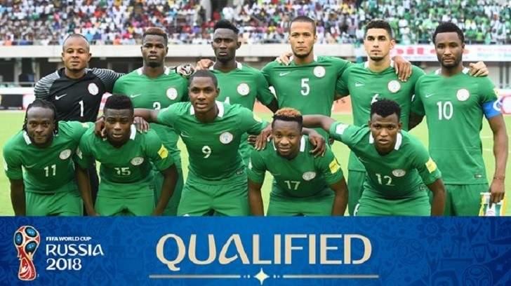 Nigeria الخضراء 2018 FIFA World 1529666893471.jpg