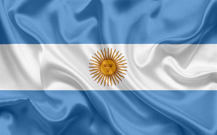 الارجتين Argentine 2018 FIFA World 1529685511162.jpg