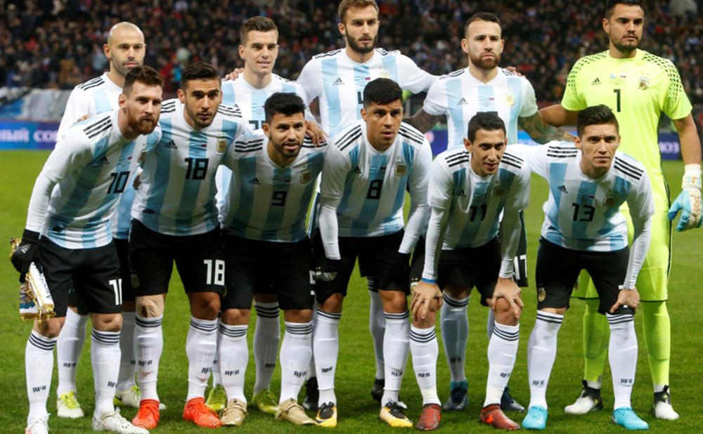 الارجتين Argentine 2018 FIFA World 1529686101232.jpg
