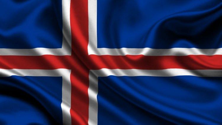 Islande 2018 FIFA World 1529753069212.jpg