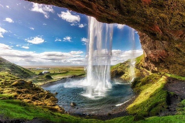 Islande 2018 FIFA World 1529753069246.jpg