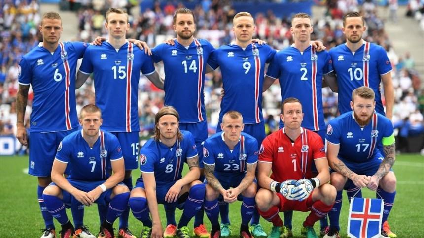 Islande 2018 FIFA World 1529753394632.jpg