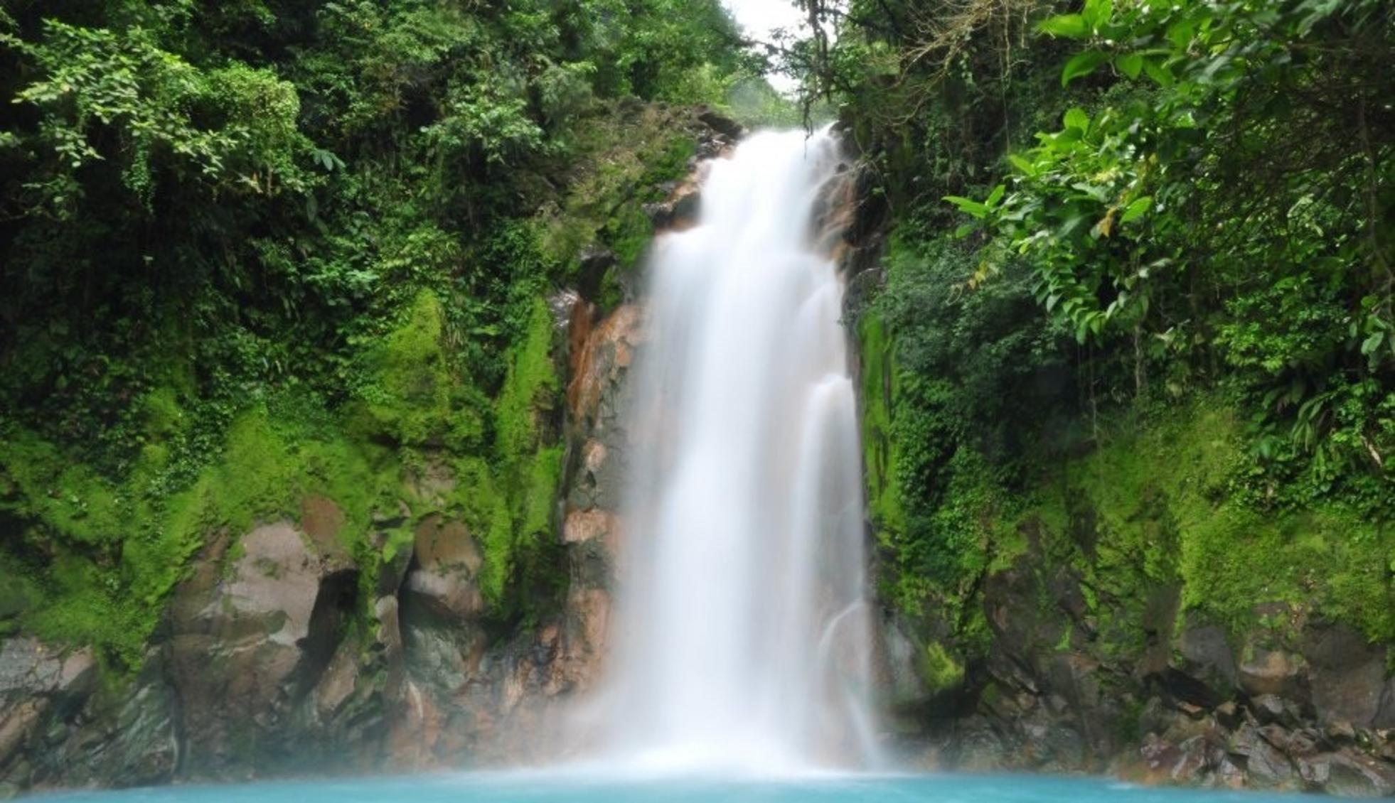 كوستاريكا costa Rica 2018 FIFA World 1529944255115.jpg