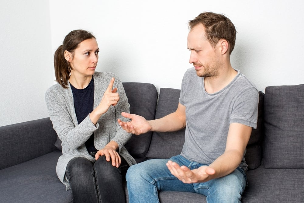 انواع من النساء لا تصلح للحياة الزوجية 2018 1533993540911.jpg
