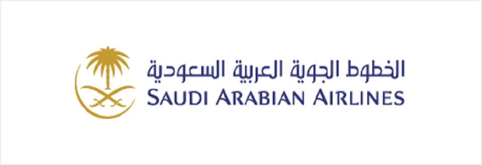 المعلومات العربية السعودية 2018 1535794287781.jpg
