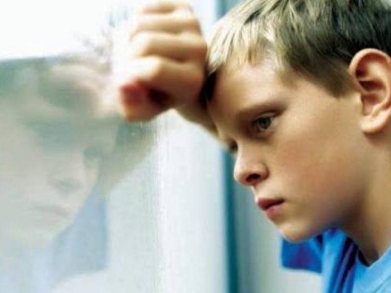 الاطفال المصابين 2018 1535795230321.jpg