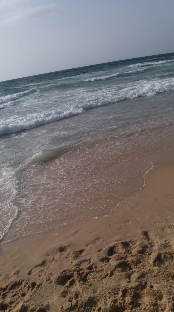 شايف البحر كبير البحر بحبك 1536040291524.jpg