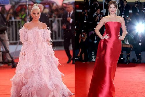 الفساتين البندقية السينمائي 2018 1536051814382.jpg