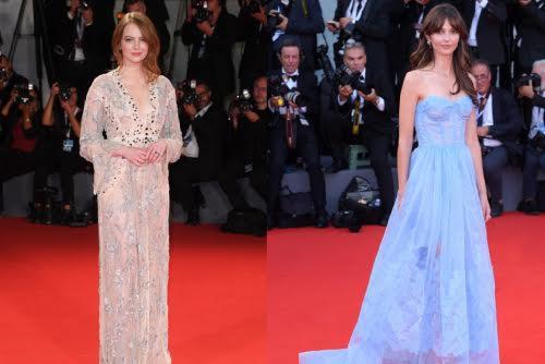 الفساتين البندقية السينمائي 2018 1536051814434.jpg