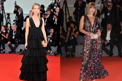 الفساتين البندقية السينمائي 2018 1536051814435.jpg