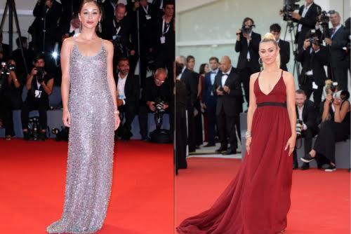 الفساتين البندقية السينمائي 2018 1536051814446.jpg