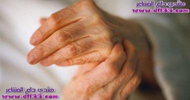 الاصابة بالعصب المقروص ، Acute nerve injury 1536846819971.jpg