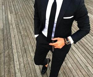 ملابس كلاسيك شيك وايد للشباب 1538512346822.jpg