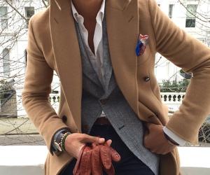 ملابس كلاسيك شيك وايد للشباب 1538512346823.jpg