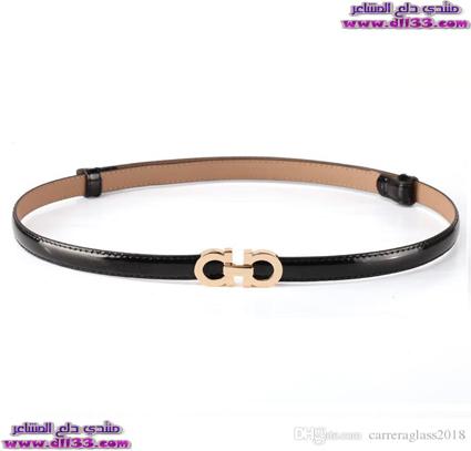 اجمل صور احزمة شبابية كلاسيك 2019 ، The most beautiful photos of the classic youth belts 1538992941045.jpg