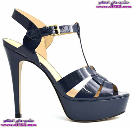 اجمل صور صنادل واحذية كعب عالي 2019 ، The most beautiful pictures of sandals and high heel shoes 1539167208753.jpg
