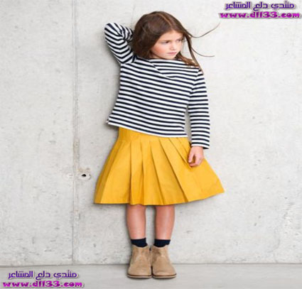 اجدد صور فساتين روعة للبنات 2019 ، Photo renew splendor dresses for girls 2019 153926331881.jpg