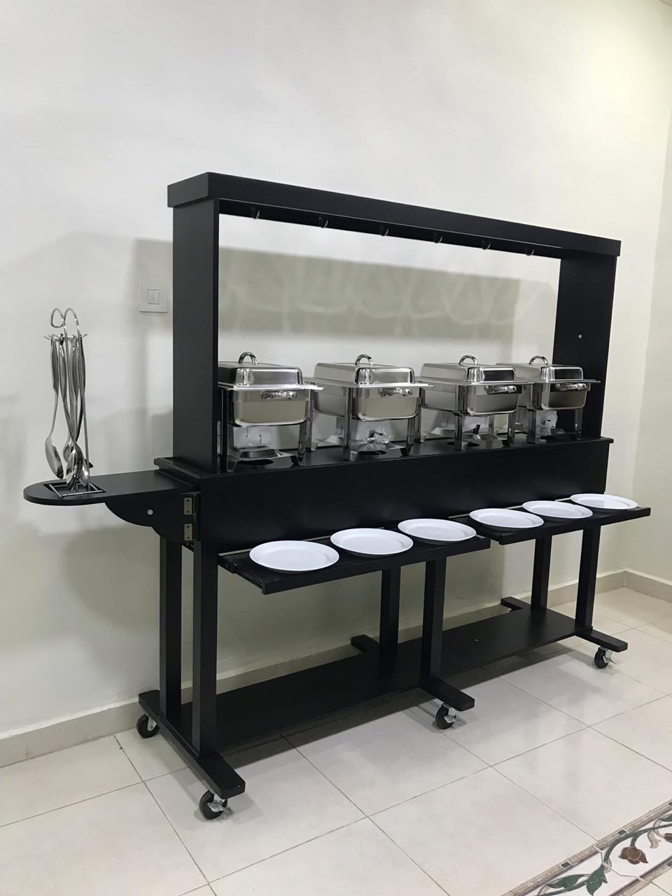 طاولة البوفيه المضيئه الجوهره بسخانات 1539415533573.jpg