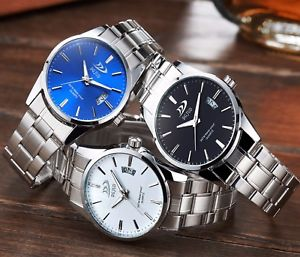 الساعات اليدوية الرجالية 153942718351.jpg