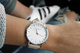 الساعات اليدوية الرجالية 153942718397.jpg