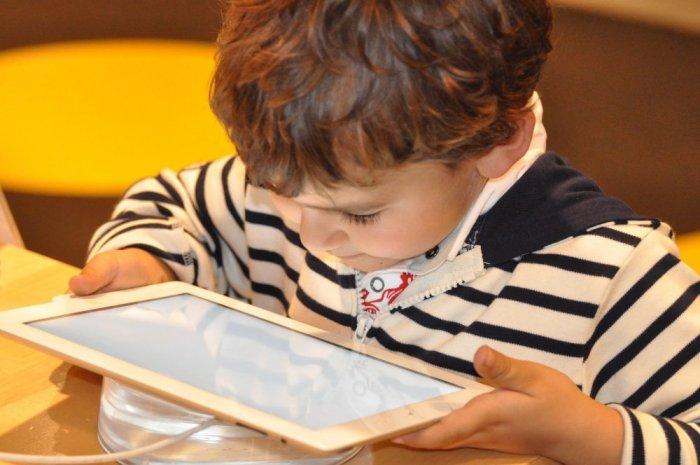 التكنولوجيا الاطفال 2019 1539607073281.jpg