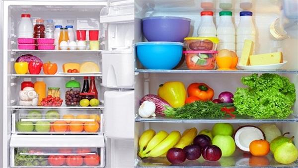 الخضروات الثلاجة 2019 1539699691531.jpg