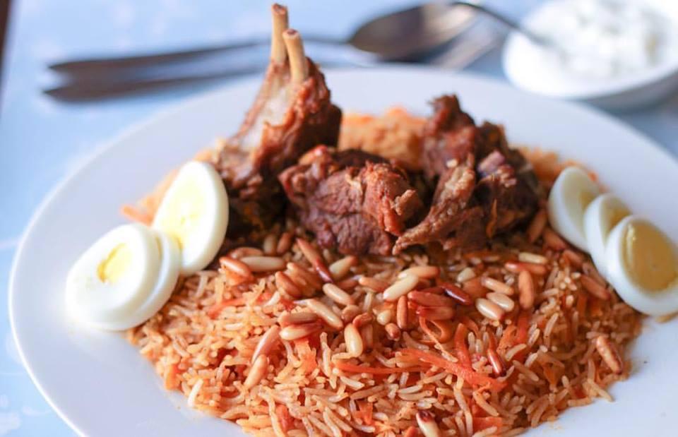 #صور موقع ورقم تليفون مطعم اشبز جدة 1540290239641.jpg