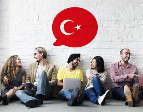 التركية 2019 1540391320991.jpg
