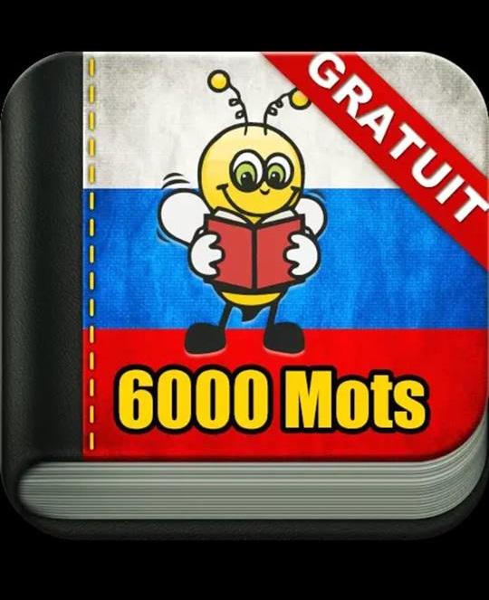التطبيقات الروسية 2019 154055127314.jpg