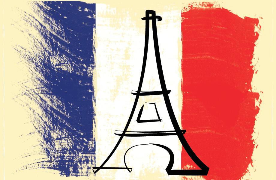 الفرنسية 2019 1540571862593.jpg
